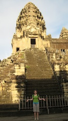 Angkor Wat - you wat more