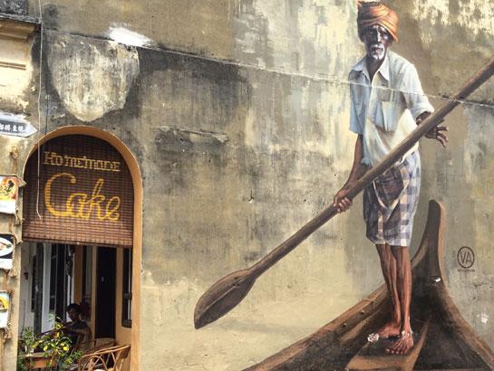 saraherhodes-man-paddling