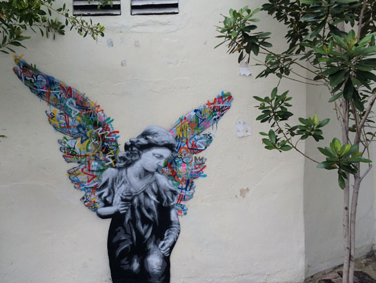 saraherhodes-michaelangelo-angel
