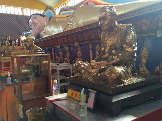 saraherhodes-sleeping-buddha