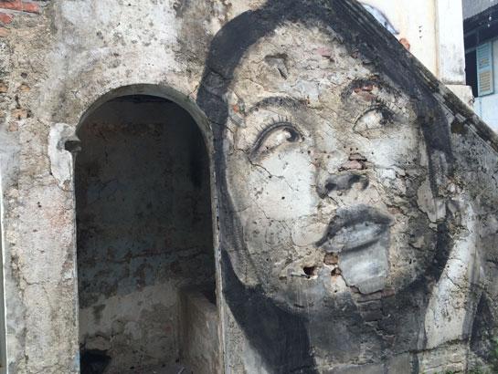 saraherhodes-stair-girl