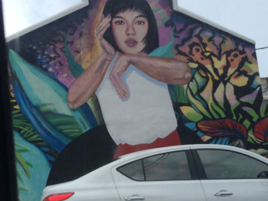 saraherhodes-streetart-lady