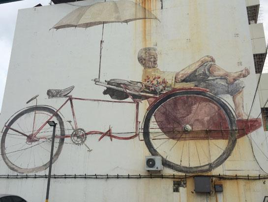 saraherhodes-tri-cycle