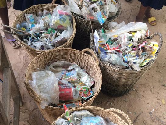 saraherhodes-5-baskets-trash
