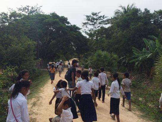 saraherhodes-clean-up-students-pc