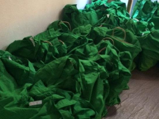 saraherhodes-green-bags