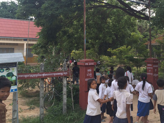 saraherhodes-kids-cleanup-pc