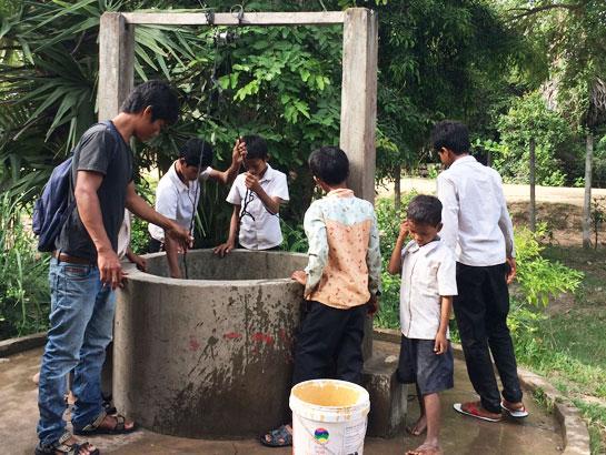 saraherhodes-well-hands-wash